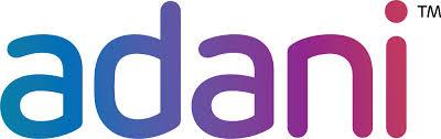 Ramco helps Adani Logistics streamline functions