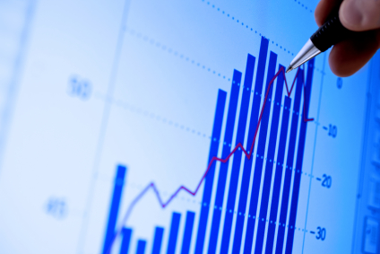 Sales Forecasting and Cloud Computing