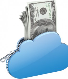 Before you Launch a Commercial Cloud