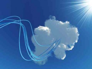 Trends in VAR-based Cloud Computing