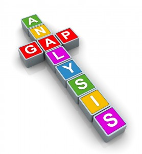 GAP Analysis for Better ERP Implementation