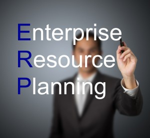 Hiring the Right ERP (Enterprise resource planning) Consultant