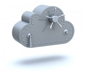 Choosing Cloud-based website security services