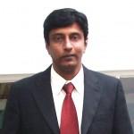 Ashok Dash