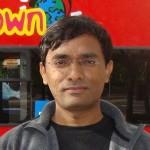 Abhijit Kulkarni