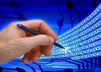 Digital Signatures for Business