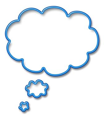 cloud computing virtualization