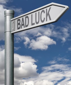 Why the bad luck with enterprise social network?