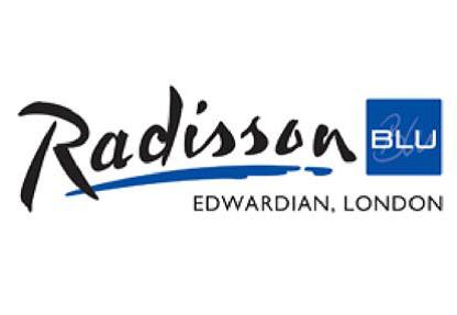 Radisson Case Study