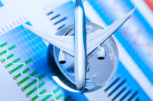 Are Mainstream Accounting Solutions good enough for an Aviation Enterprise?