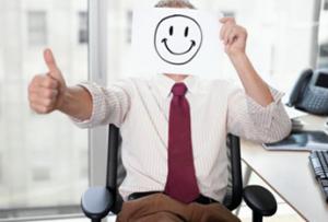 happy_employee