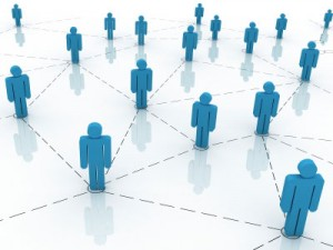 ERP business implementation