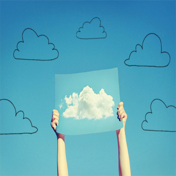Top Reasons for Putting ERP in the Cloud