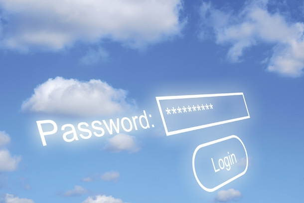 Password Protection in Cloud Computing