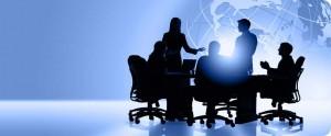 Cloud Computing Best Practices