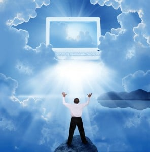 Future Challenges for Cloud Computing