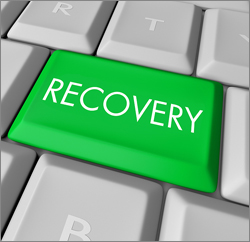 Cloud Computing for Effective Disaster Recovery
