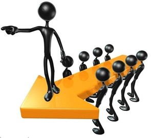How to Involve Top Management in ERP