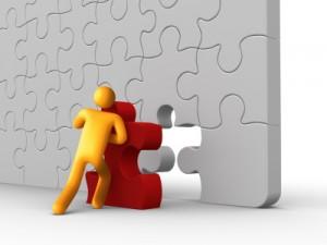 Enterprise Culture and ERP Implementation