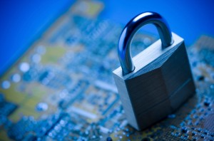 Enhancing Your ERP Implementation's Security