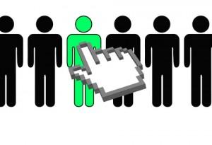 Choosing the Right SaaS Vendor