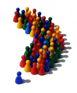 Profitability through Human Capital Management