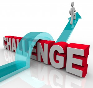 Top Challenges in ERP Implementation