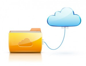 Securing Cloud File Sharing