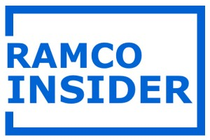 Ramco Insider Releases Today