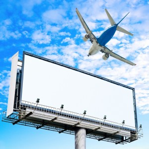 Spec 2000 - A one-stop-solution for procurement hassles in aviation industry