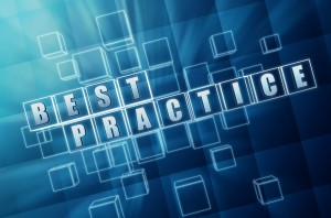 Best practices to follow during Requirements Elicitation