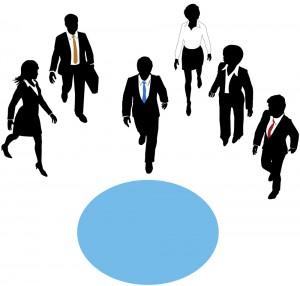Planning your Workforce: The Gen-Y way.