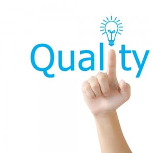 Total Quality Management and Continuous Improvement