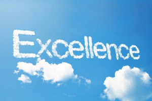 Process Excellence for running operations