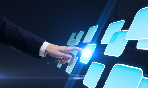 Selecting the Right Database Solution