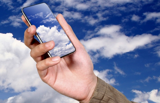 Cloud Telephony: Taking Cloud to Communication