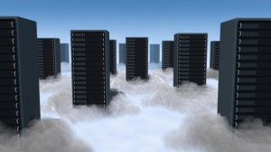 Should Your Cloud Server be Dedicated or Virtual?