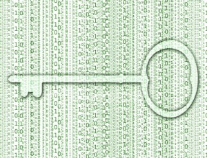Challenges in Cloud Encryption