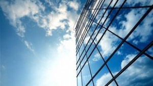 Managed Services for the Cloud