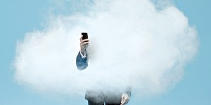 Cloud Mobility and Associated Challenges