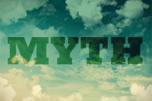 Top Myths about Cloud BI for SMBs
