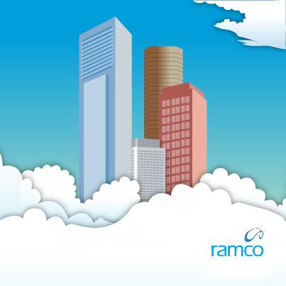 ramco post-01
