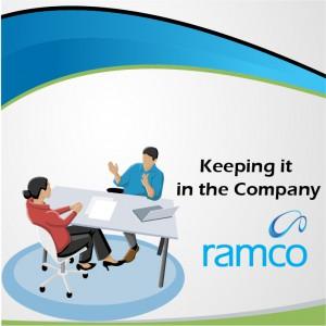 Ramco-01