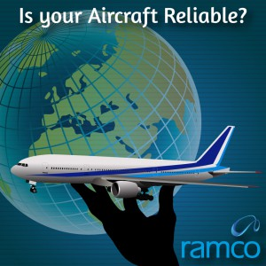 Is your Aircraft Reliable?