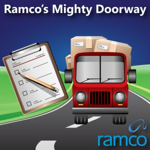 ramco mighty