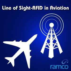Line of Sight- RFID in Aviation