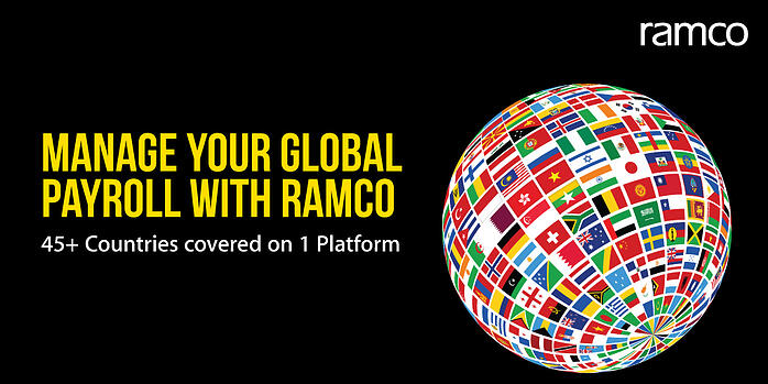 RAMCO_Global-Payroll