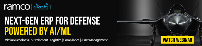 Aviation_Defense_Webinar_Ramco_Systems