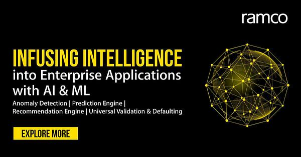 Ramco_ERP_Infusing_Intelligence