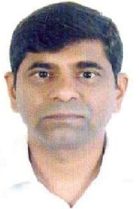 Ritvik Awasthi